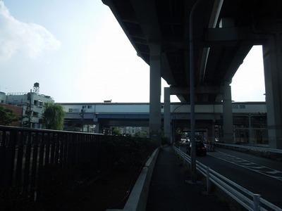 s-DSCN4146.jpg
