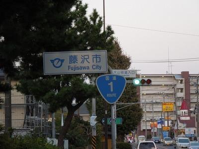 s-DSCN4263.jpg