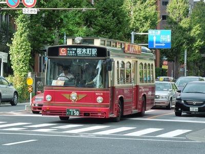 s-DSCN4307.jpg