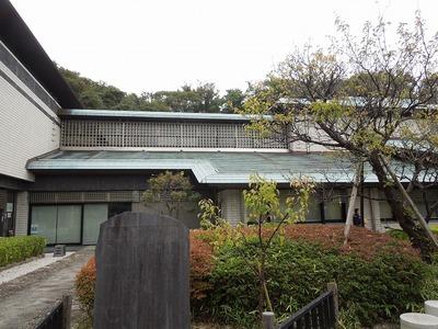 s-DSCN4644.jpg