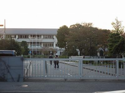 s-DSCN4696.jpg